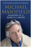 Memoirs of a Radical Lawyer (UK)