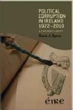 A Crooked Harp - Political Corruption in Ireland