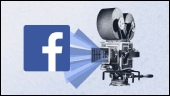 View a selection of cutting edge videos on the I-I FacebookPage
