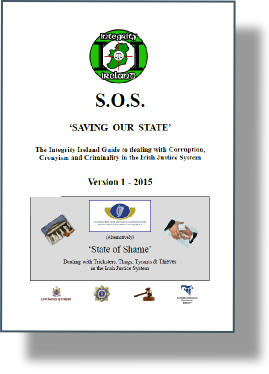 Order the I-I SOS Guide online here..