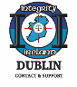 I-I support Dublin City