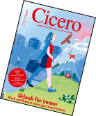 Cicero Article 'Walls of Stone' Aug 2017 CPP translation.pdf